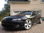 2004 pontiac 2004 - Pontiac Gto